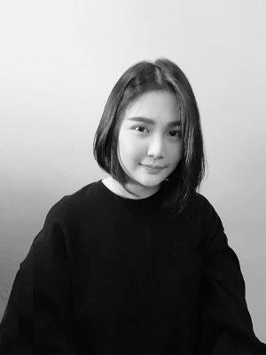 Priscilla - Project Designer_New