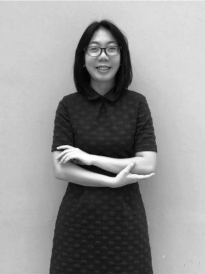 Sim Huan - Internship_New