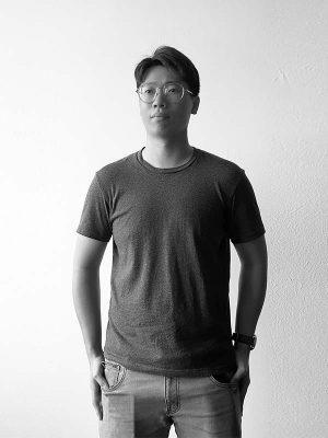 Wei Sheng - Site Coordinator_New