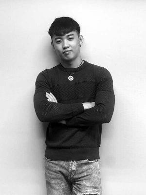Yong Xiang - Internship_New